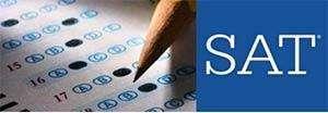 SAT Courses