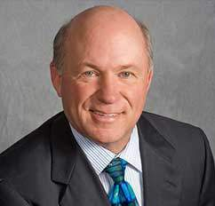 Dan Cathy endorses Teen Challenge
