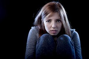 counseling for troubled teens
