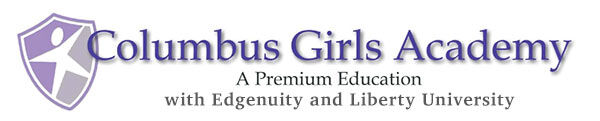 therapeutic boarding school for girls
